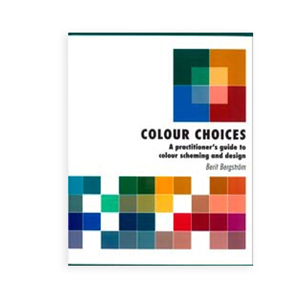ncs-colour-choices