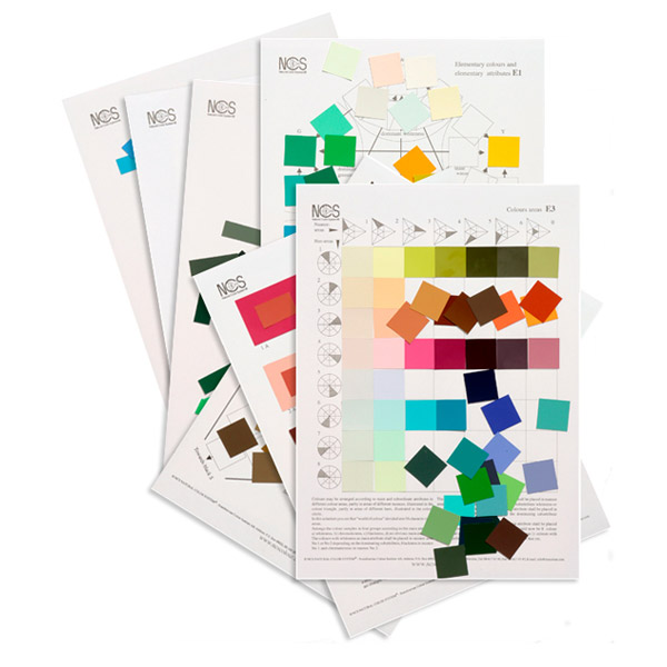 ncs-educational-colour-theory