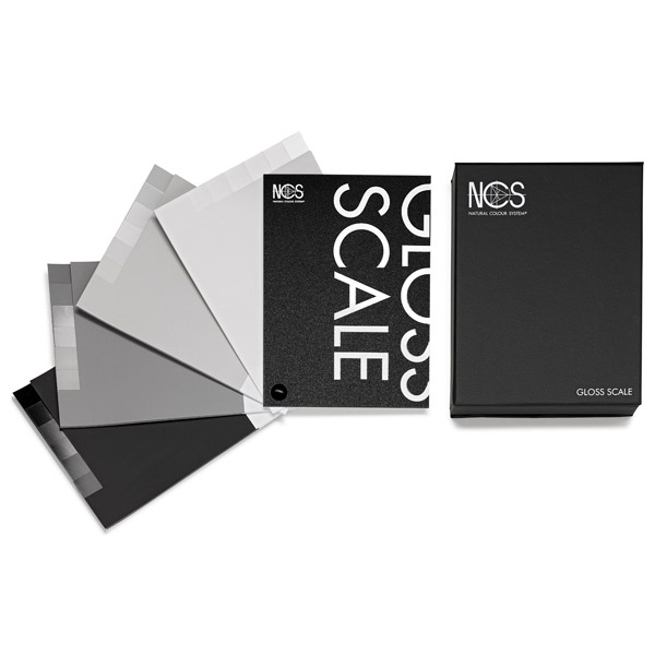 ncs-gloss-scale